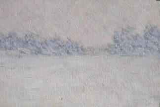 http://parmenterart.files.wordpress.com/2011/01/winter-white-out-oil-sketch-on-gessoed-paper.jpg